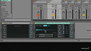 9. How to Create an Impulse Response with the IR Measurement Tool