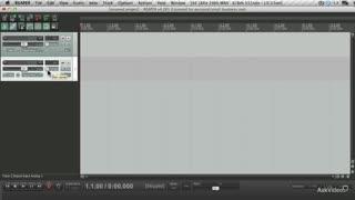 14. Setting Up MIDI