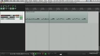 10. MIDI Quantization