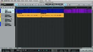 13. Getting Into MIDI