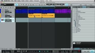15. Using the MIDI Editor