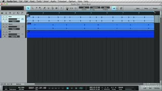 17. Use Audio Bend to Correct Audio Timing