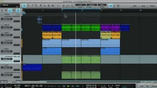 Studio One 101: Songwriters & Musicians Toolbox - Preview Video