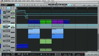 21. Exporting Your Song