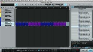9. Recording Audio
