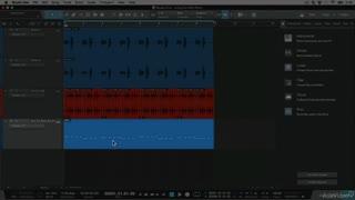 16. The MIDI Editor