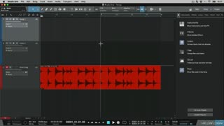 9. Tempo & Metronome Setup