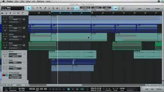 15. The Audio Editor - Pt 01
