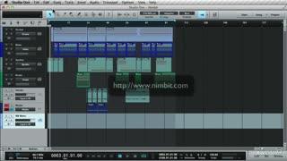 21. Using Nimbit to Upload your Songs