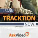 Tracktion 101 - Learn Tracktion Now!