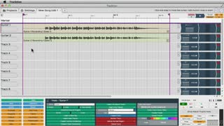6. Editing your Audio: Pt 1