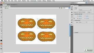61. Editing Symbols