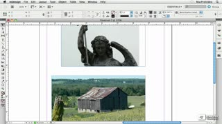 40. Understanding Graphics & Frames