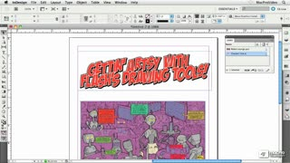 45. Editing & Updating Illustrator Files