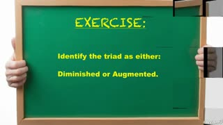 11. Exercise 2: Triads