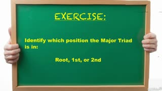 20. Exercise 1: Chordal Inversions