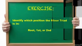 21. Exercise 2: Chordal Inversions