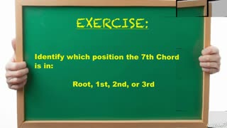 22. Exercise 3: Chordal Inversions