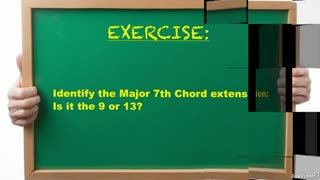 33. Exercise 1: Chordal Extensions