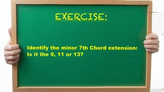 34. Exercise 2: Chordal Extensions