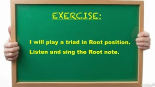 3. Exercise 1: Finding the Root