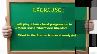 44. Exercise 2: Chordal Movement