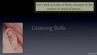25. Active vs. Passive Listening