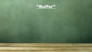 7. Buffers