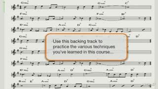 14. Practice Time: Ballads