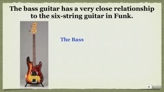 13. Funk Basslines - Part 2