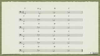 22. Using Arpeggios
