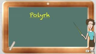 20. Polyrhythms