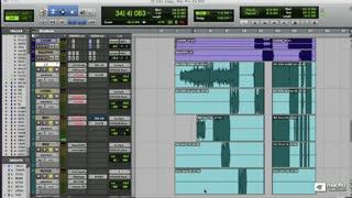 15. The Vocals - Part 1