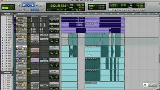 17. The Vocals - Part 3