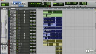19. Mastering and Play Through - Part 2