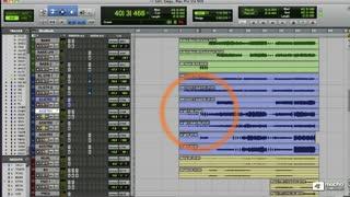 9. Bass and Guitars - Part 2