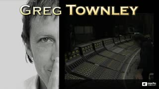 Mixing with Greg Townley 101: Sonic Dimension in Mixing - Preview Video
