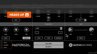 Audio Plugins 102: 10 FREE FX Plugins (That You Can't Live Without) - Preview Video