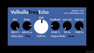 9. Valhalla's Return