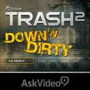 iZotope Trash - Trash 2: Down 'n Dirty
