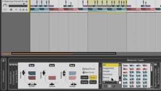 14. Beatform Palette