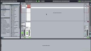 26. Ableton Live Max Setup