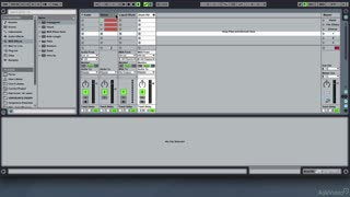 28. MIDI Bounce
