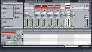 29. MIDI Bounce 2