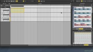 34. MIDI Mapping