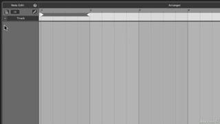 3. Adding Drums
