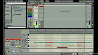13. Convert Drums to MIDI - Part 2