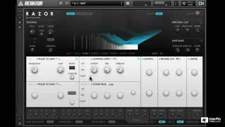 12. Modulation for Bass