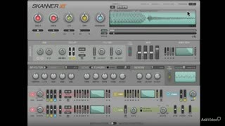 14. Lead Synth Patch - Part 3