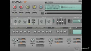 15. Lead Synth Patch - Part 4